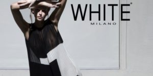 WHITE Milano: focus su Made in Italy e sostenibilità