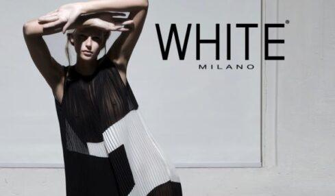 WHITE Milano: focus su Made in Italy e sostenibilità