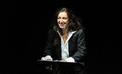 Teatro Gerolamo: spettacolo dedicato a Piero Ciampi - 29/31 ottobre
