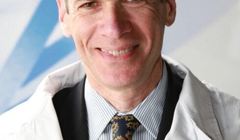 Telethon finanzia 4 progetti di ricerca su covid-19 e malattie rare