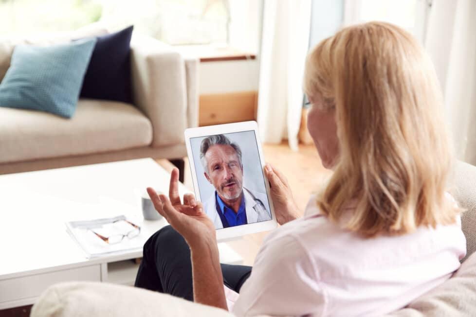 Importanza telemedicina in epilessia evidenziata al 43° Congresso Nazionale Epilessia