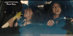 Carrefour lancia il concorso Passione Italiana