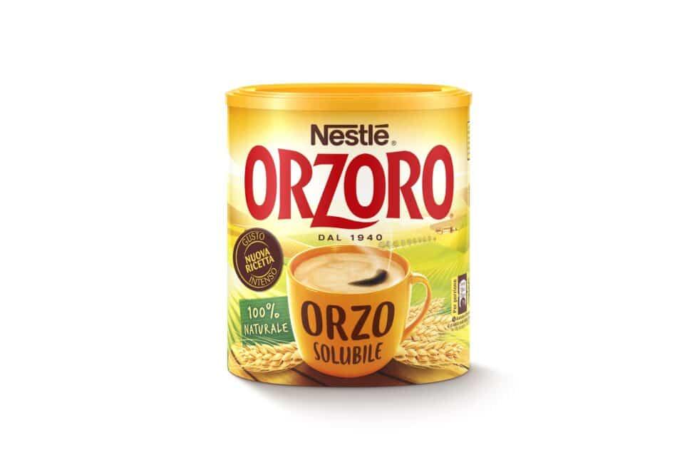 Orzoro festeggia gli 80 anni con un fantastico concorso benessere!
