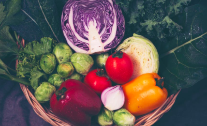 Rientri e ripartenza: proteggere la salute per affrontare l'autunno