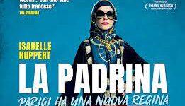 La Padrina, film avvincente tra thriller e commedia