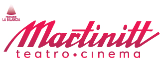 Teatro Cinema Martinitt: nuovi orari e tanta sicurezza