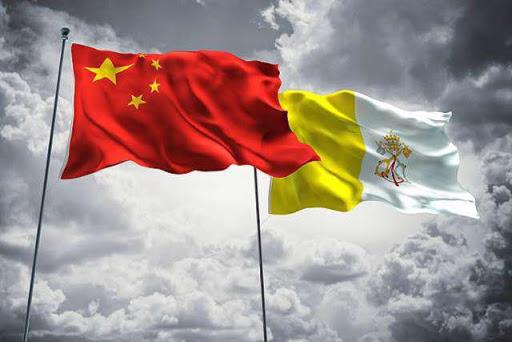 Accordo Vaticano-Cina: quanta differenza con il papato di Wojtjla