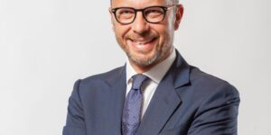 Club del Sole: Angelo Cartelli nuovo direttore