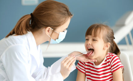 NeoBorocillina: il mal di gola colpisce anche in primavera!