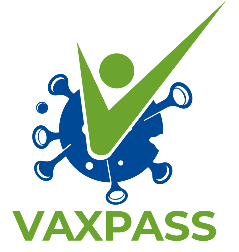 VaxPass