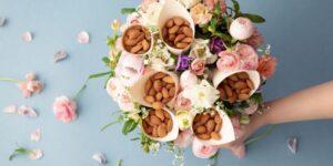 Dieta Mediterranea: i consigli della dietista Juliette Kellow