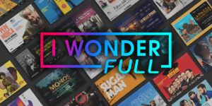 IWONDERFULL.it: la triplette Genio e Sregolatezza