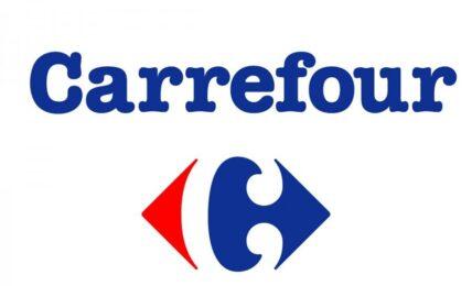 Carrefour Italia aderisce a Filiera Italia