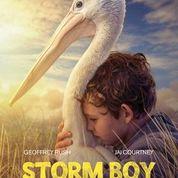 Storm Boy al cinema dal 24 giugno 2021