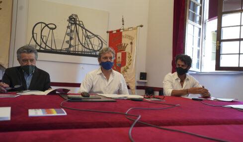 Rimini: il cartellone delle Cose da fare 2021