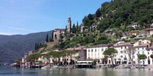 Festival Ticino Musica compie 25 anni