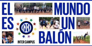Nexo+lancia il documentarioEl Mundo es un Balòn