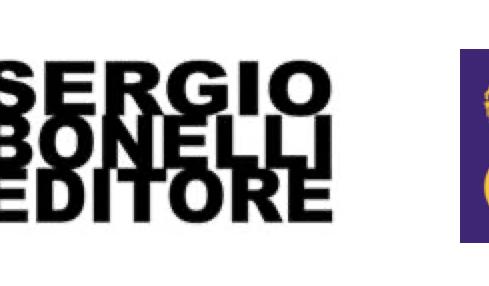 https://www.lenews.info/sergio-bonelli-editore-presenta-ricciardi-day/