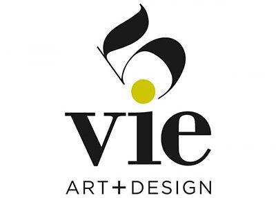 5VIE Design Week: il design protagonista a Milano