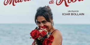 Il matrimonio di Rosa al cinema dal 16 settembre