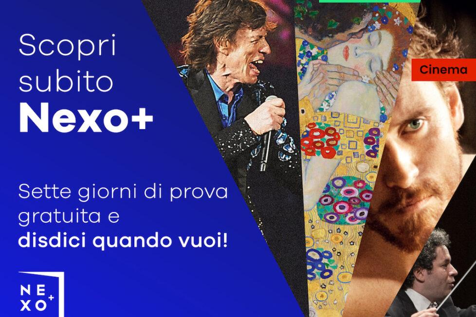 MiX: in settembre a Milano la 35a edizione