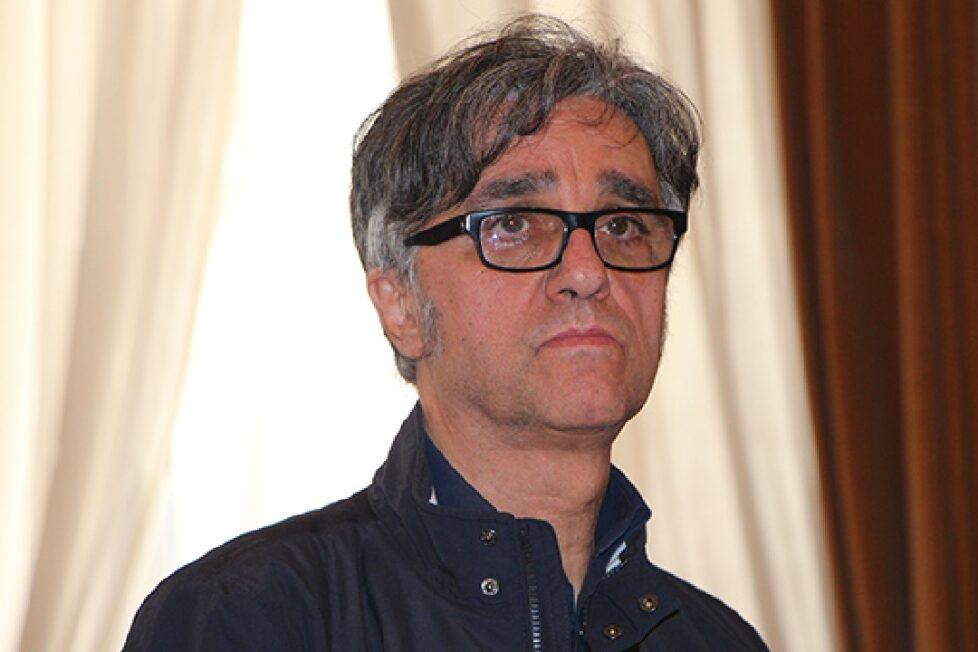 Gaetano Curreri è in terapia intensiva