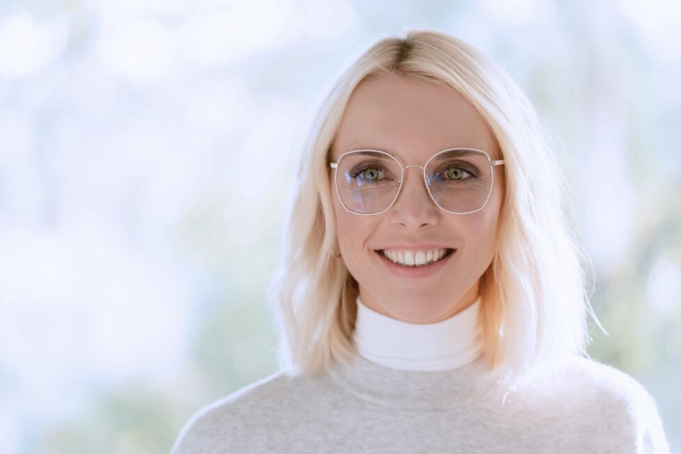 Zeiss: l'importanza dell'igiene degli occhiali