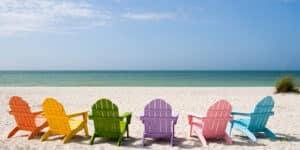 EpiCura: 5 consigli per una summer mindfulness