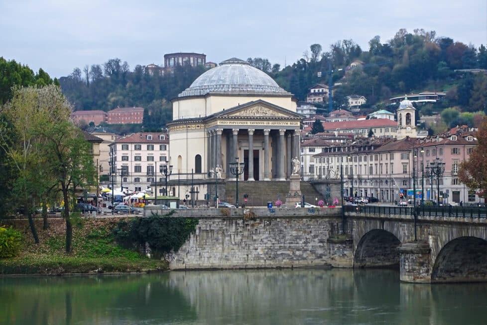 """Torino ospiterà """"Village of Wellnes"""""""