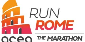 KI RUN: iscriviti alla Maratona di Roma!