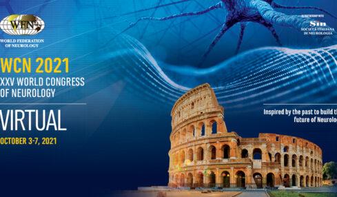 XXV Congresso Mondiale di Neurologia